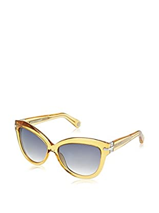 Marc Jacobs Gafas de Sol MJ468/S (57 mm) Beige