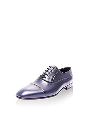 RRM Zapatos Oxford