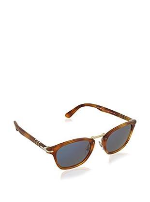 Persol Gafas de Sol Mod. 3110S 96/56 49_96/56 (49 mm) Havana