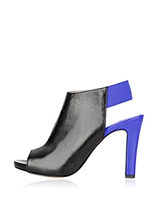 VERSACE 19.69 Ankle Boot Audrine
