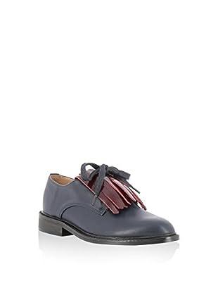 VANESSA WU Zapatos