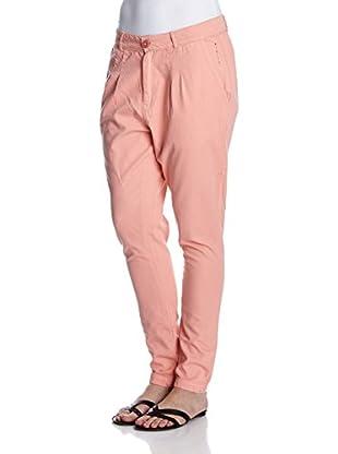 Nikita Hose The Chino Pant Peach Amber