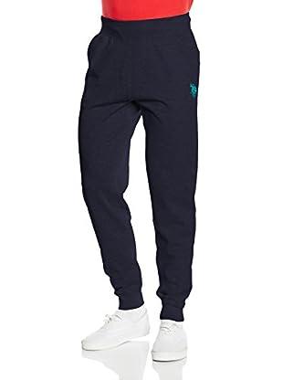 U.S. POLO ASSN. Sweatpants