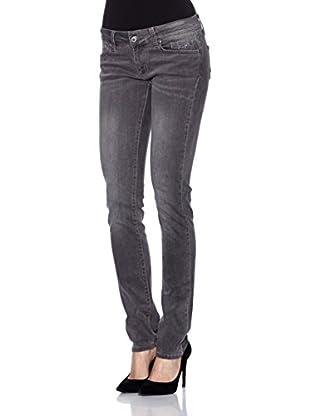 Seven7 Skinny Jeans Mira