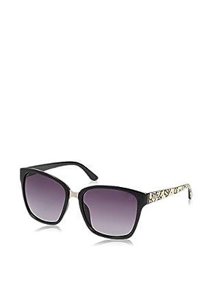 Tous Sonnenbrille 783-550Z42 (55 mm) schwarz