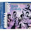 ♪スタンダード・インフルエンスII~ロック・キャンディ [Hybrid SACD] / ジョン・トロペイ feat.スティーヴ・ガッド&アンソニー・ジャクソン