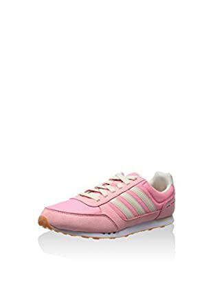 adidas Sneaker City Racer W