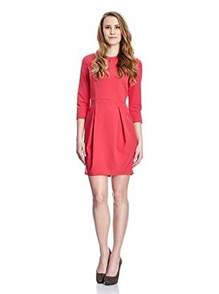 Colett Kleid
