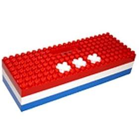 LEGOのスピーカー?