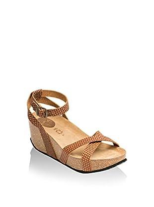 Uma Keil Sandalette Daya