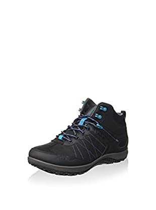 Rockport Scarponcino Outdoor Kezia Trail Mid