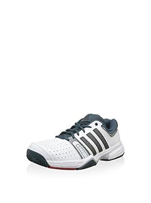 adidas Sneaker Match Classic