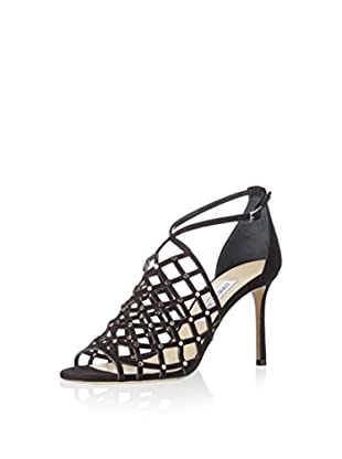 Jimmy Choo Sandalette Donnie