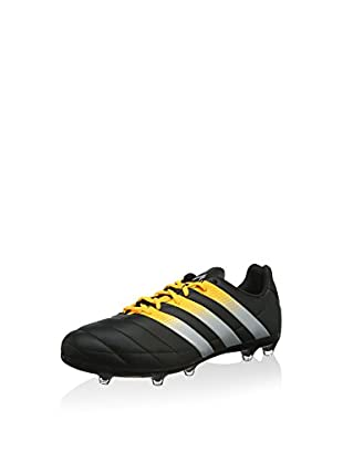 adidas Botas de fútbol Ace 16.2 Fg/Ag Leather
