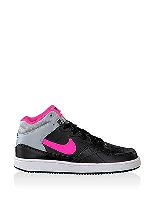 Nike Hightop Sneaker Priority Mid Gs