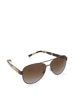 BURBERRYS Sonnenbrille Polarized 3084_1226T5 (67.2 mm) braun
