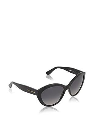 Dolce & Gabbana Gafas de Sol Polarized 4239 501_T3 (56 mm) Negro