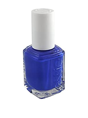 Essie Smalto Per Unghie N°819 Butler Please 13.5 ml