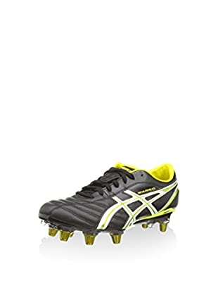 Asics Stollenschuh Lethal Warno St 2
