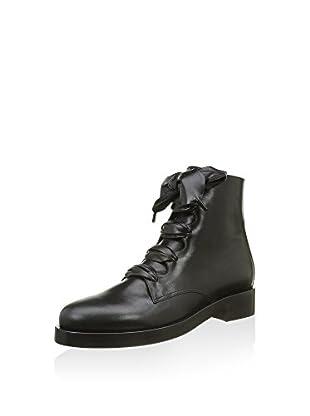 Mjus Biker Boot