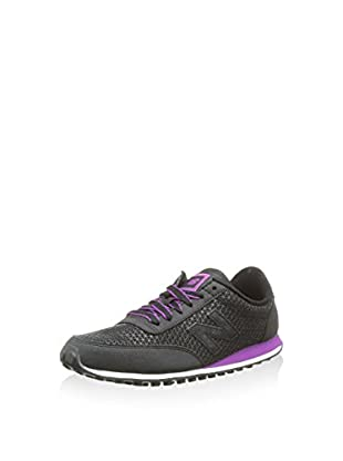 New Balance Zapatillas Ul410Ckp