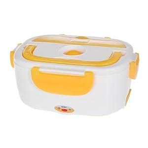 Multi Function Lunch Dabba Electric food Warmer Box Tiffin