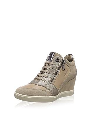 Geox Sneaker D Eleni