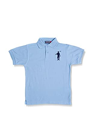 POLO CLUB CAPTAIN HORSE ACADEM Polo Original Big Player Kid
