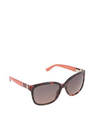 Boss Sonnenbrille Boss 0628/S Prfnq havanna