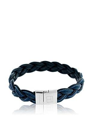 Tateossian Armband BL1917 Sterling-Silber 925