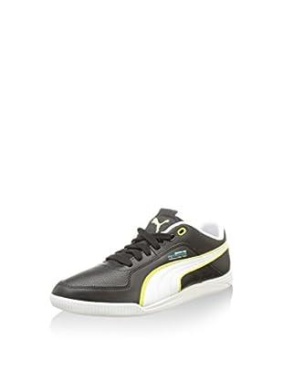 Puma Hightop Sneaker Mamgp Lo N