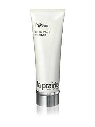 LA PRAIRIE Espuma Limpiadora Facial Foam Cleanser 125 ml