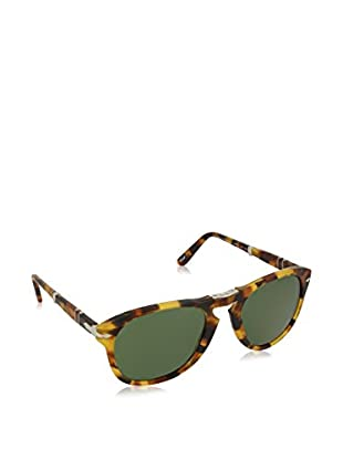 Persol Gafas de Sol 0714_10524E (54 mm) Marrón