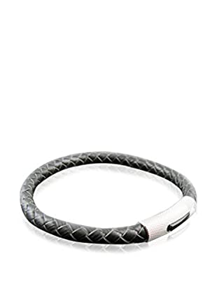 Blackjack Jewelry Armband Textured