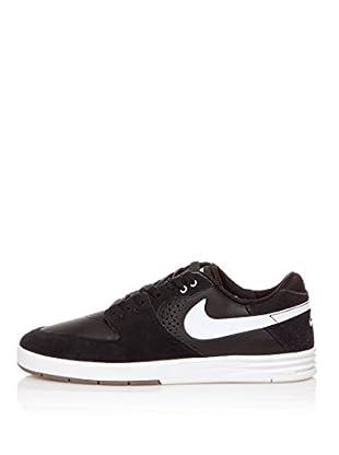 Nike Sneaker Paul Rodriguez 7
