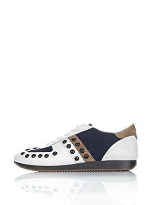 Galliano Sneaker Nj