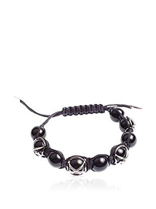 Sansibar Sylt Armband 85880160 schwarz