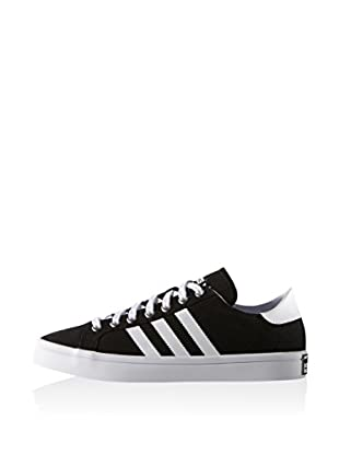 adidas Zapatillas Courtvantage
