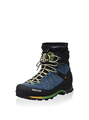 Salewa Calzado Outdoor WS SNOW TRAINER INS.GTX