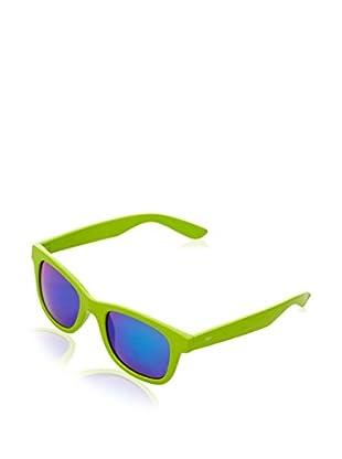 Petros Mykonos Sonnenbrille Alexia grün