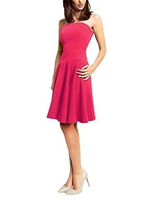 Karen Vestido