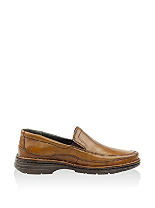 Tamicus Loafer Anatomic