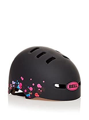 Bell Helm Faction