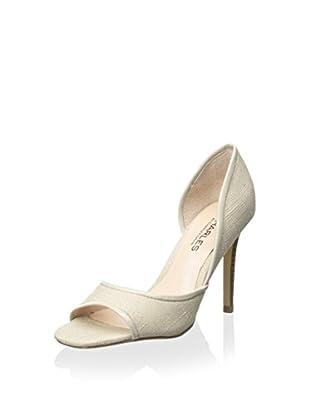 Charles By Charles David Women's Intake Sandal