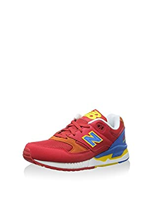 New Balance Zapatillas W530PIM