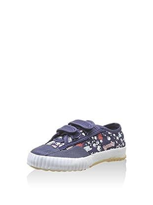 Feiyue Sneaker