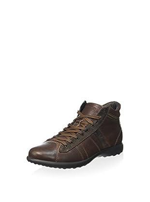 IGI&Co Boot 2759100