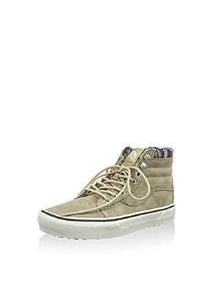 Vans Hightop Sneaker U Sk8-Hi Mte