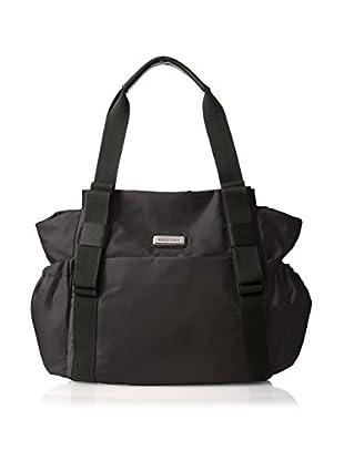 the organized parent diaper bags more fashion design style. Black Bedroom Furniture Sets. Home Design Ideas