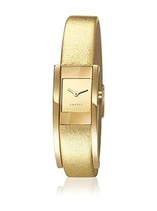 ESPRIT Reloj de cuarzo Woman ES107352003 18 mm